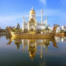 Tour Tết Kỷ Hợi đặc sắc: Bangkok - Pattaya - Đảo Coral bay Thai Lion Air 4 ngày 3 đêm