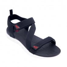 Giày sandal nam Vento (Đế siêu nhẹ) NV06003B