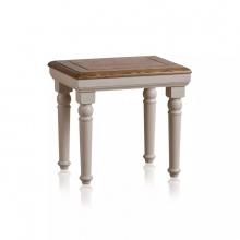 Ghế Shay gỗ sồi - IBIE