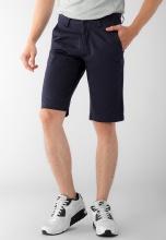 Papka quần kaki ngắn   2017