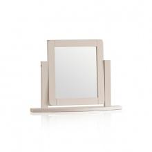 Gương để bàn Kemble gỗ sồi - IBIE