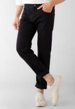 Quần jeans Papka 2024