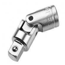 Đầu nối lắc léo 1/2'' x 75mm Tolsen 15134