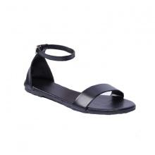 Sandal thời trang nữ Erosska ER007 - Màu đen