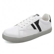 Giày sneaker thời trang nam Rozalo RM5082