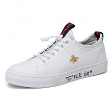 Giày thể thao nam thời trang Rozalo RM6873