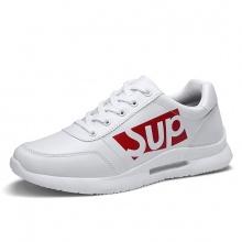 Giày thể thao nam thời trang Rozalo RM6882