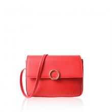 Túi thời trang Verchini màu đỏ 02003991