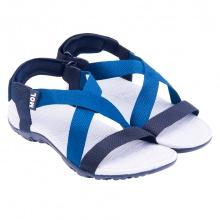 Giày sandal nam hiệu MOL MS17Ch