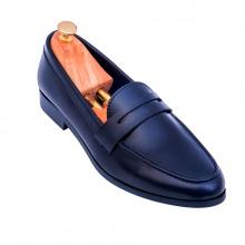 Giày tây thời trang nam hiệu MOL MT150B