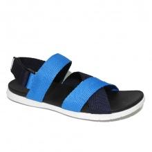 Giày sandal nam hiệu Vento NV5703XD