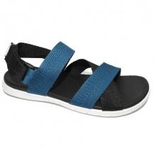Giày sandal nam hiệu Vento NV5703Ch
