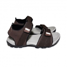 Giày nam | Giày Teramo - TRM 39