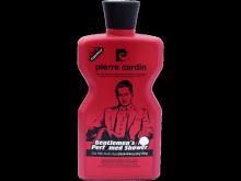 Sữa tắm nước hoa Pierre Cardin Gentlemen`s 380g