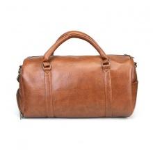 Túi xách du lịch da Laza TX392