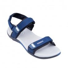 Giày sandal nam hiệu Trido TD8825Ch