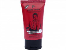 Sữa rửa mặt Pierre Cardin Gentlemen's – 50ml