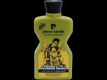 Sữa tắm nước hoa Pierre Cardin Playboy's 180g