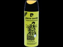 Xịt thơm nước hoa Pierre Cardin Playboy's 200 ml