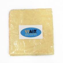 Khăn lau microfiber VIAIR T202SU-CL01 màu vàng