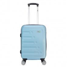 Vali Trip P16 size 60cm xanh bạc