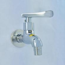 Vòi hồ lạnh đồng thau Eurover-NT0520