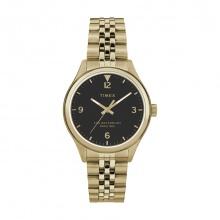 Đồng hồ nữ Timex Waterbury Womens 34mm - TW2R69300