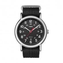 Đồng hồ Unisex Timex Weekender 38mm - T2N647
