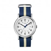 Đồng hồ Unisex Timex WEEKENDER 38MM - T2P142
