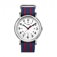 Đồng hồ Unisex Timex WEEKENDER 38MM - T2N747