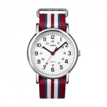 Đồng hồ Unisex Timex Weekender 38mm - T2N746