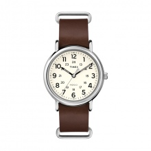 Đồng hồ Unisex Timex WEEKENDER 38MM - T2P495
