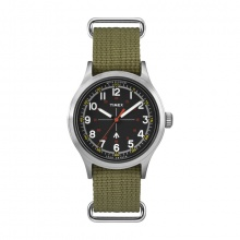 Đồng hồ nam Timex Timex x Todd Snyder Military Inspired - TW4B05800