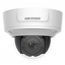 DS-2CD2743G0-IZS: Camera IP Dome hồng ngoại 4MP