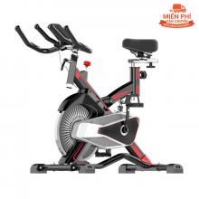 Xe đạp tập thể dục Fuji Luxury 2019