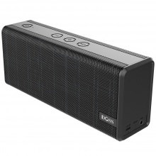 Loa Bluetooth DOSS soundbox color
