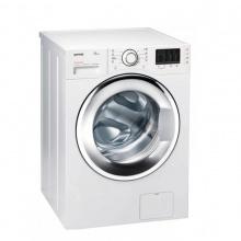Máy giặt sấy cao cấp Gorenje WD 95140 (Trắng)
