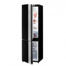 Tủ lạnh cao cấp Gorenje Ora-Ito NRK-ORA-E-L