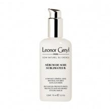 Serum dưỡng suôn mượt tóc 48h, chống tia UV Leonor Greyl -  Styling  Serum Sublimateur