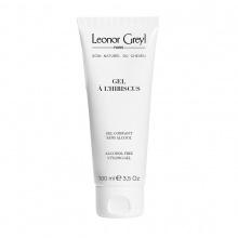 Gel tạo kiểu bảo vệ tóc Leonor Greyl- Styling Gel  a Hibiscus
