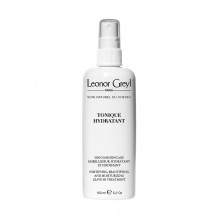 Tonique Leonor Greyl tăng độ ẩm và bảo vệ tóc Leonor Greyl - Tonique Hydratant 150ml