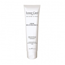 Mặt nạ dưỡng dành cho tóc nhuộm Leonor  Greyl Masque Creme Regeneratrice