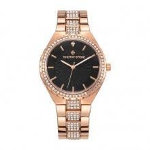Đồng hồ Nữ Timothy Stone Women's GALA - G-014