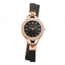 Đồng hồ Nữ Timothy Stone Women's JOLIET - J-014