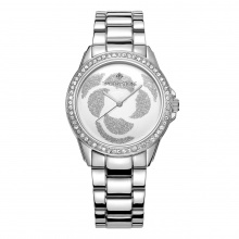 Đồng hồ nữ Timothy Stone Women's KATY - K-013