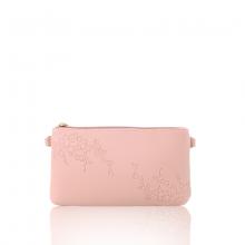 Túi thời trang Verchini màu hồng 011280