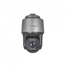 DS-2DF8225IH-AEL: Camera IP Speed Dome hồng ngoại 2.0 Megapixel HIKVISION