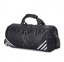 Túi xách hành lý gym LAZA TX390