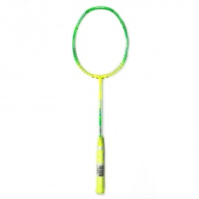 Vợt cầu lông Dunlop - M-Fil 2100 G1