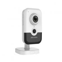 DS-2CD2463G0-IW: Camera IP Cube hồng ngoại không dây 6.0 Megapixel HIKVISION